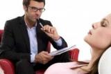Професії, пов'язані з психологією: перелік, опис, кваліфікація