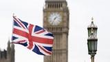 Сети высмеял британский генерал сравнил Россию с ИГ*