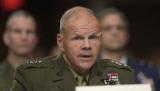 Американский генерал сравнил возможный конфликт с КНДР с