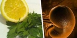 Натуральный антибиотик уничтожит все инфекции мочевого пузыря и почек