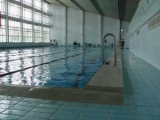 Популярные бассейны в Ростове для любителей плавания