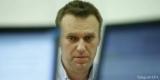 Стало известно, за что арестовали Навального