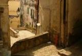 Пляжи Сан-Ремо, Италия - отзывы, особенности, достопримечательности и отзывы