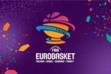 Евробаскет-2017: Расписание матчей сборной Украины