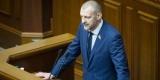 Нардеп Гаврилюк разбил телефон журналисту