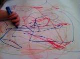 Психологія дитячих малюнків: значення, розшифровка та аналіз