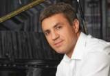 Николая Тищенко госпитализировали во время съемок