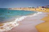 Отдых в сентябре на Черном море: отзывы туристов