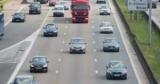 ЕС ввел в действие обязательного экологического испытания транспортных средств