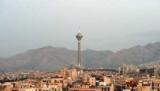 В Иране 16 женщин были осуждены к лишению свободы за причастность к ИГ*