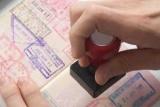 Продление визы в США: документы и сроки. Посольство США в Москве
