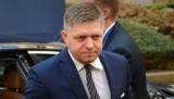 Премьер-министр Словакии уйдет в отставку
