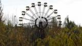 Эксперт назвал Чернобыль