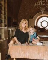 Стала невестой: дочь Пугачевой и Галкина покорил всех, на модный подиум