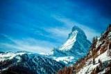 В течение ста лет 70 процентов альпийского снега растает