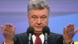 Порошенко обещает сделать все для ускорения ввода миссии ООН в Донбассе