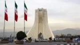 Иран объявил о новых мерах против США санкции