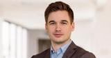 Почему в европейских странах платят за приезд скорой помощи — интервью с руководителем сети частных клиник Швеции