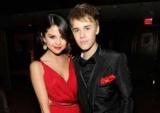 Как джентльмен: Джастин Бибер кардинально изменилась из-за Selena Gomez