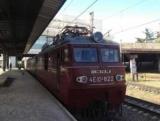 Как добраться из Баку, Тбилиси: варианты, расстояние, время