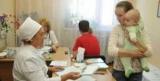 Украину атакует корь: с чем связана вспышка болезни