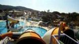 Барселона - аквапарком: описания, отзывы. Экскурсии в Барселоне