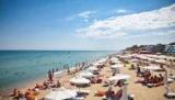 Болгария считает Россию стратегическим партнером в сфере туризма