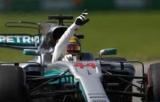 Хэмилтон выиграл Гран-при Канады