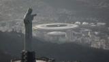 В Бразилии начался второй тур президентских выборов
