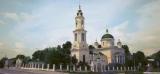 Отели в Павловский Посад: список и обзор, фото, отзывы гостей