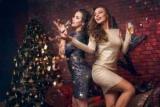 Похудеть к Новому 2018 году: простых способов сделать талию как Людмила Гурченко в
