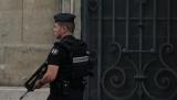 СМИ: во Франции грабители забрали русские вещи стоимостью до $1 млн.