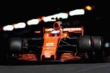 Хонда надеется успеть обновить двигатель до Гран-при Канады
