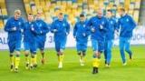 Япония - Украина: Сегодня состоится товарищеский матч