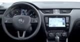 Любимые автомобили в киеве: SKODA Octavia, RENAULT Logan и KIA Sportage