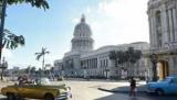 В Мексике предложили подумать о базах на Кубе и во Вьетнаме