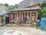 Жемчужина храм в Крыму: описание, как получить отзывы. Жемчужина храма Анастасия выведите их