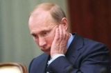 В России назревает новая катастрофа с ЧМ-2018 по футболу: из-за огромных долгов по зарплате строители выдвинули властям ультиматум