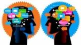 Гештальтпсихологія: представники, поняття, принципи, методи та характеристики