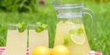 Лучший напиток, который может освежить и взбодрить в летнюю жару