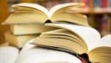 Киев расширил список запрещенных российских книг