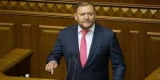 Печерский суд Киева рассматривает меру пресечения для Добкина