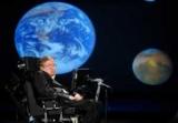 Ученые опровергли предсказания Стивена Хокинга
