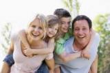 Відповідальне батьківство: визначення, особливості та принципи