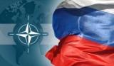 В НАТО заверили о приостановке сотрудничества с Россией из-за