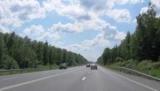 Путь Брянск - Москва: расстояние, время в пути
