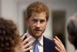 Принц Гарри признался в нежелании всей родни наследовать престол