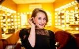 Елена Кравец показала, как выглядит без макияжа
