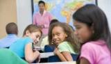 Дитяча жорстокість: причини, наслідки, профілактика