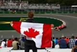 Райкконен стал лучшим во второй практике на Гран-при Канады
